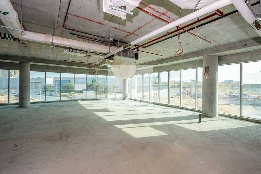 2 Available Office   Value Added Facilities