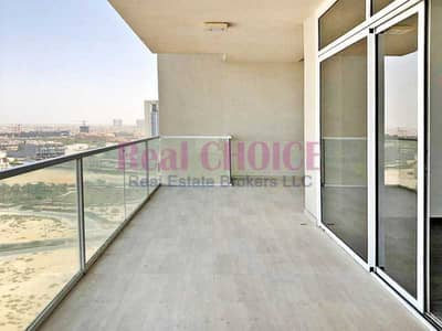 4 Bedroom Apartment for Sale in Jumeirah Village Circle (JVC), Dubai - Luxurious 4BR | Maids Room | Balcony | Great Price