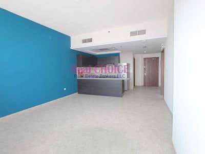 Bulk Unit for Sale in Jumeirah Village Triangle (JVT), Dubai - Bulk Deal | 8 Units | High Floor | Semi Furnished