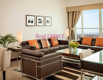 Studio for Rent in Sheikh Zayed Road, Dubai - Standard Room Best in Class Very Affordable