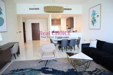 شقة فندقية 3 غرف نوم للبيع في مدينة دبي للإعلام، دبي - Sensational Hassle Free Living | Great Investment
