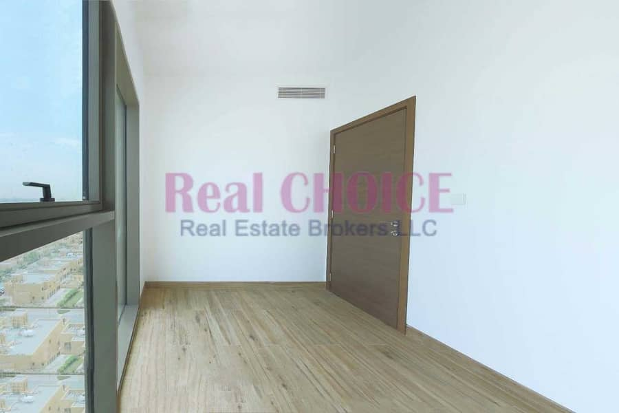 Type A   2 Bedroom   Brand New   East 40