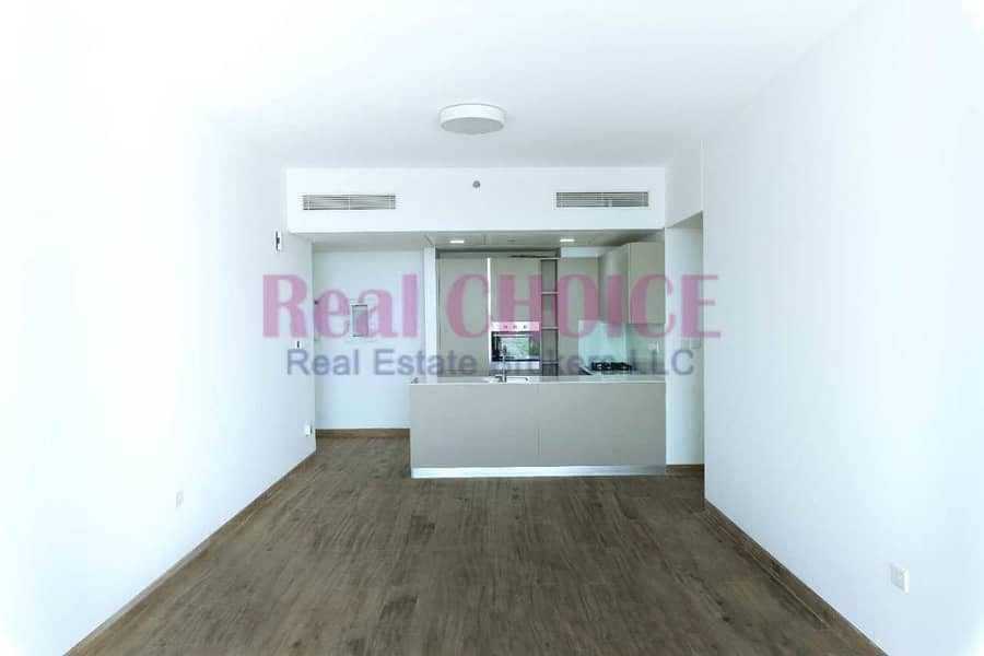 2 Type A   2 Bedroom   Brand New   East 40