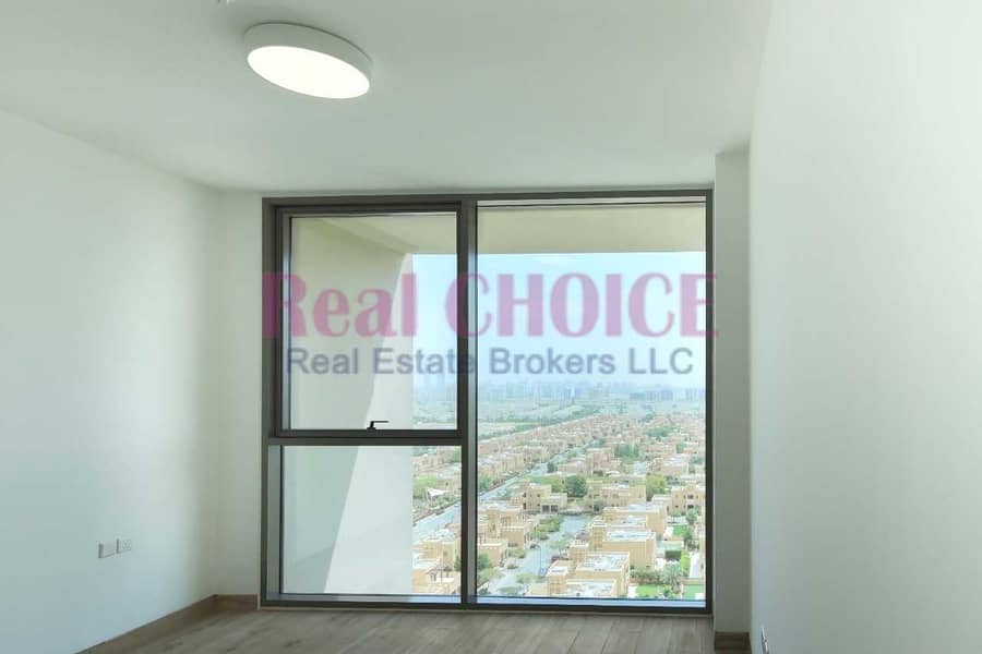 10 Type A   2 Bedroom   Brand New   East 40