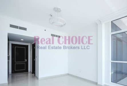 1 Bedroom Apartment for Rent in Dubai Residence Complex, Dubai - No Commission | 1 Month Free | 1 Bedroom