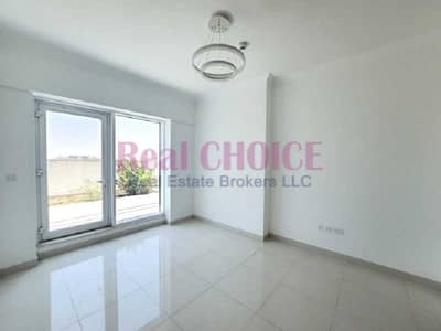2 Bedroom Apartment for Rent in Dubai Residence Complex, Dubai - 2 BED ROOM  / NO COMMISSION /1 MONTH FREE