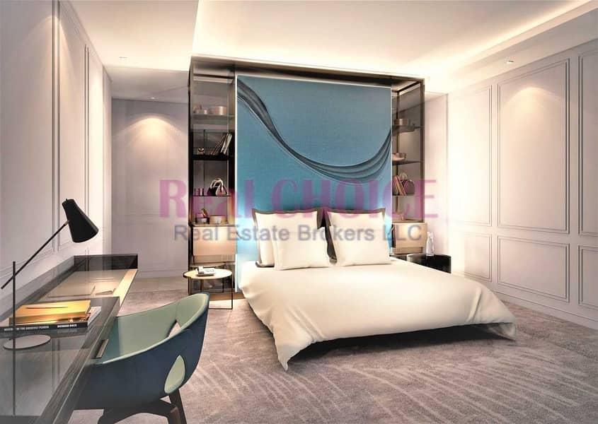 2 Prime Location   Exquisite Property   High ROI