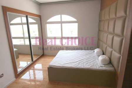 شقة 1 غرفة نوم للبيع في مجمع دبي للاستثمار، دبي - Resale   1 Bedroom   Dubai Investment Park