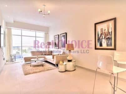 شقة 1 غرفة نوم للبيع في مثلث قرية الجميرا (JVT)، دبي - Modern Architecture | Multiple Unit in  La Residence