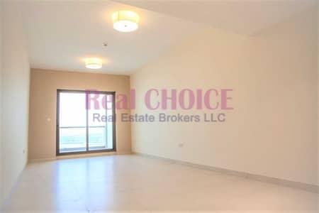 3 Bedroom Apartment for Sale in Al Jaddaf, Dubai - 5 Years Post Payment Plan | 2 Balconies