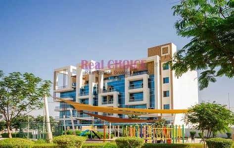 استوديو  للبيع في مثلث قرية الجميرا (JVT)، دبي - Brand New | Multiple Units | La Residence