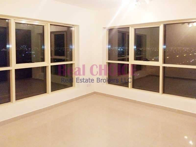 Perfect For Investment Ample 2 BR Apartment
