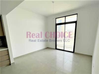 فلیٹ 1 غرفة نوم للبيع في الخان، الشارقة - Waterfront Luxury | 1 Bedroom  | Maryam Island