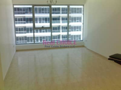 2 Bedroom Apartment for Sale in Dubai Residence Complex, Dubai - Affordable 2BR Apartment   Well Maintained Property
