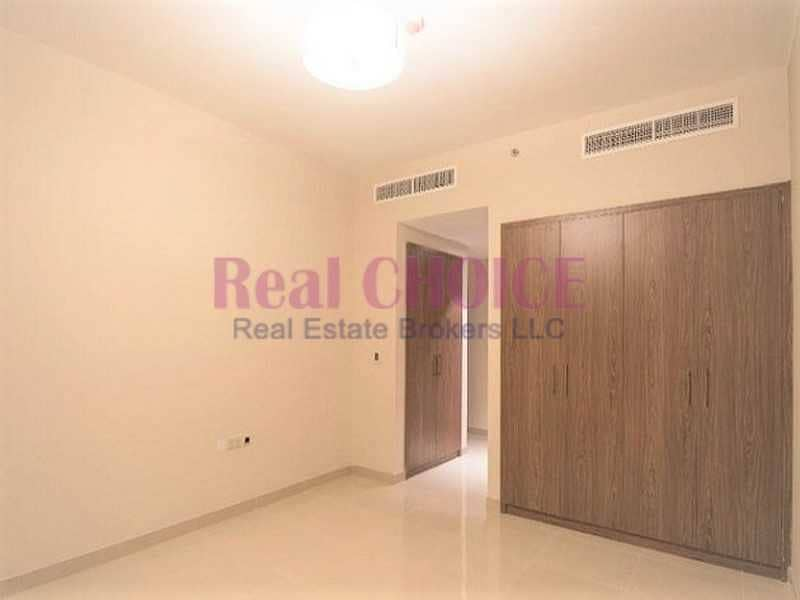One Moth Free | 2 Bedroom | Spacious Layout
