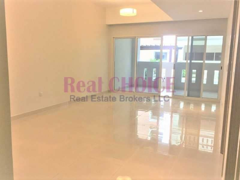 2 One Moth Free | 2 Bedroom | Spacious Layout