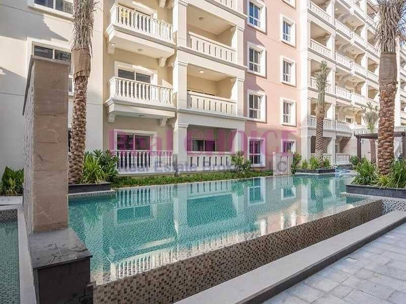 10 One Moth Free | 2 Bedroom | Spacious Layout
