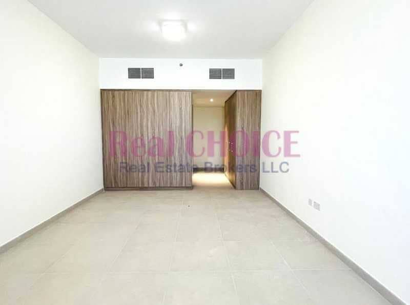 2 Spacious 3 Bed | Brand New | Mirdif Hills
