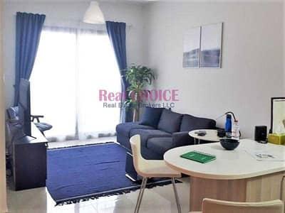 شقة 3 غرف نوم للبيع في أرجان، دبي - Fully Furnished 3BR Apartment Amazing Pool Views