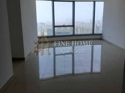 2 Bedroom Apartment for Sale in Al Reem Island, Abu Dhabi - Luxurious & Spacious I 2 BR I High Floor
