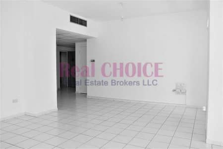 2 Bedroom Flat for Rent in Sheikh Zayed Road, Dubai - With 2 months free 3BR @75k|Next to Metro|Chiller Free