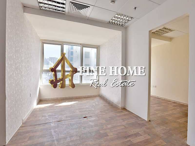 2 Direct Owner Office with 0% Commission + Pantry