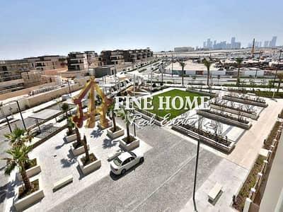 3 Bedroom Apartment for Sale in Saadiyat Island, Abu Dhabi - Hot Offer   3BR w/ Flexible Pymt + Free ADM