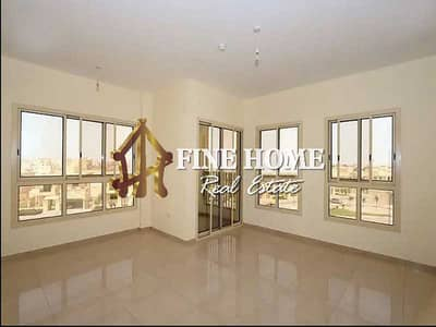 2 Bedroom Apartment for Sale in Baniyas, Abu Dhabi - Lower price in Market | Modern Facilities