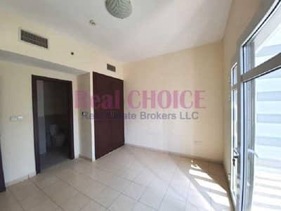 شقة 2 غرفة نوم للبيع في قرية جميرا الدائرية، دبي - Low Floor   2 Bedrooms  Garden View   Summer 2