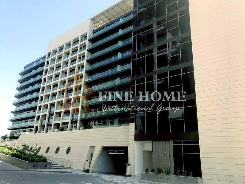 2 Hurry & Invest in this Huge 2BR w Balcony Now