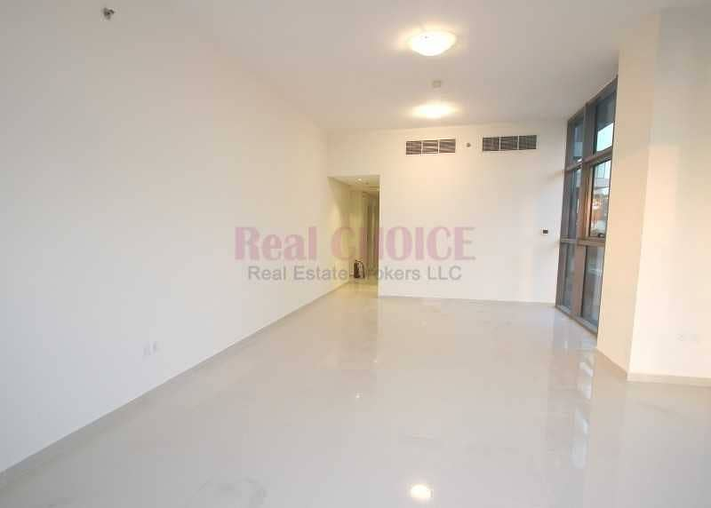 2 Bed Plus Maid | Huge Layout | Great Investment