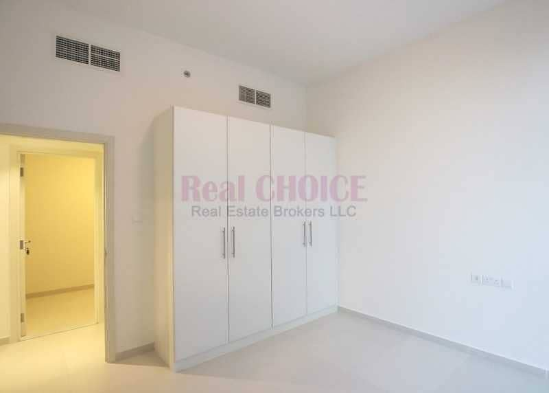 2 2 Bed Plus Maid | Huge Layout | Great Investment