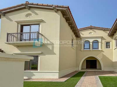 6 Bedroom Villa for Sale in Arabian Ranches 2, Dubai - Independent Villa I Well Maintained Call now