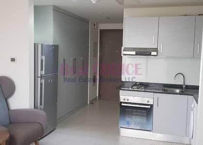 Studio for Sale in Al Furjan, Dubai - Amazing Deal | Concierge Services | Tenanted