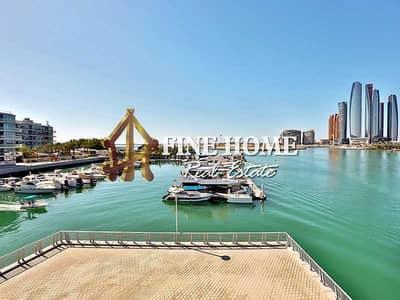 ارض سكنية  للبيع في البطين، أبوظبي - Residential Land | Located on Nice Area