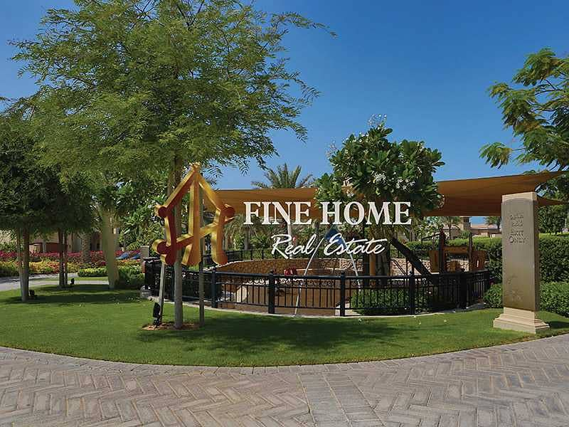 Experience the luxury; Huge Full  Sea View Villa