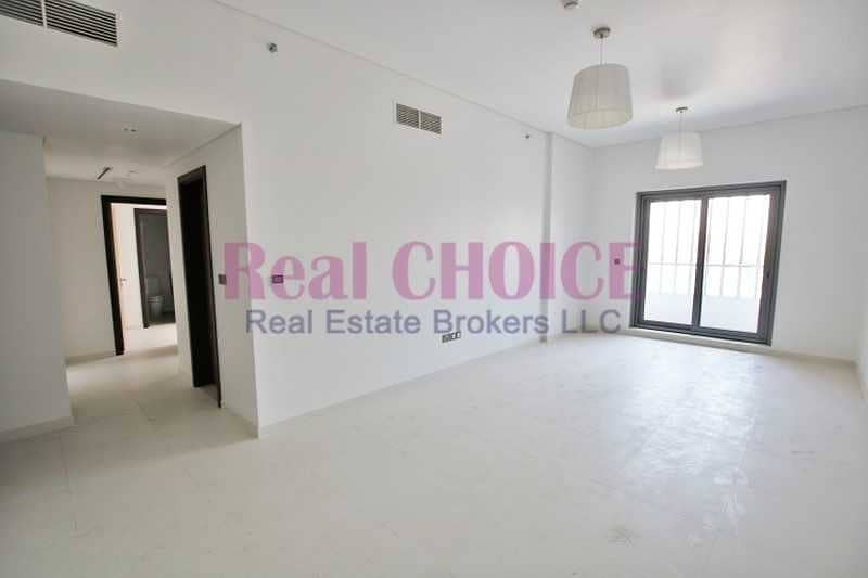 Spacious 2BR + Store  Payable 4 Chqs   Family Only
