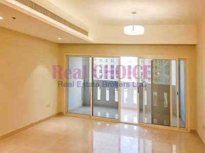 شقة 3 غرف نوم للبيع في مجمع دبي للاستثمار، دبي - Spacious Layout 3BR Plus Maids Well Maintained
