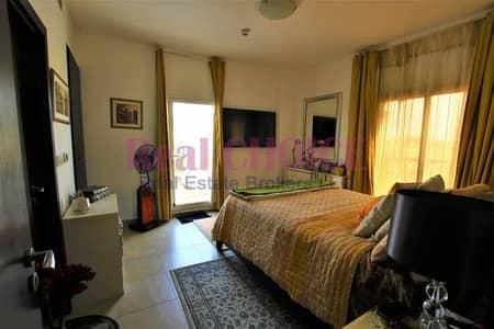 2 Bedroom Flat for Sale in Remraam, Dubai - Big Terrace | Spacious | Beautiful 2 Bedroom