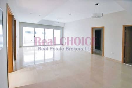 2 Bedroom Apartment for Sale in Dubai Investment Park (DIP), Dubai - Spacious Layout 2BR Plus Maids Well Maintained