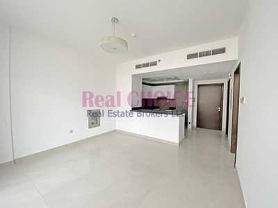 فلیٹ 1 غرفة نوم للبيع في قرية جميرا الدائرية، دبي - Rented Unit|Spacious 1BR Apartment|Prime Location