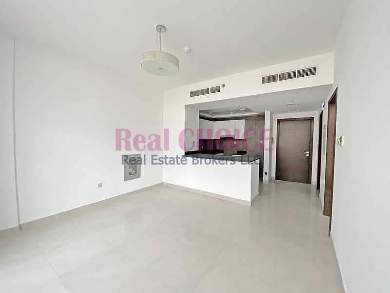 Rented Unit|Spacious 1BR Apartment|Prime Location