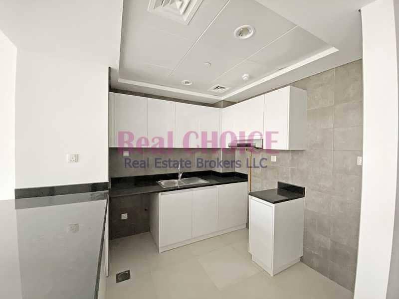 2 Rented Unit|Spacious 1BR Apartment|Prime Location