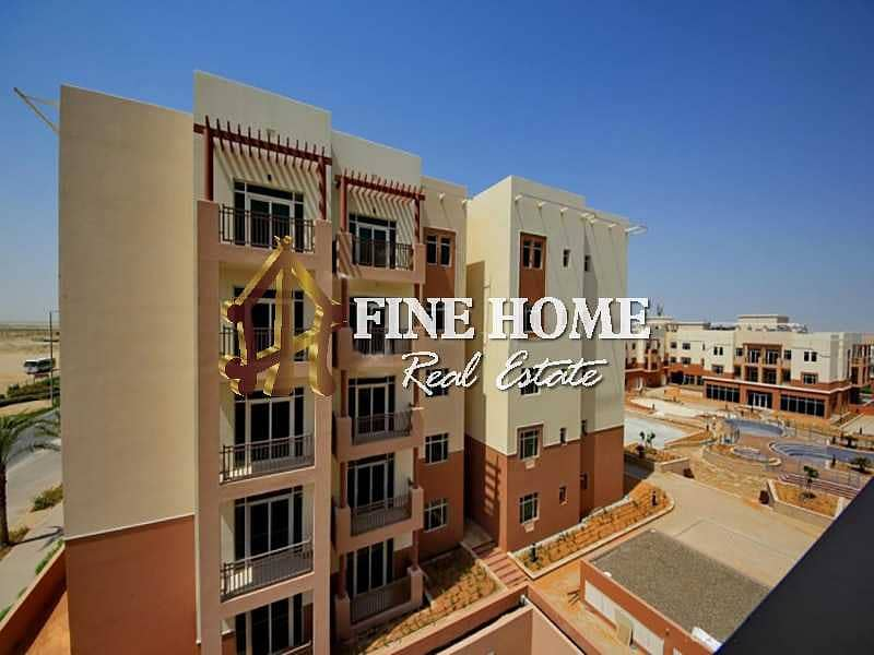14 Get Your Next Home: 1BR with Balcony