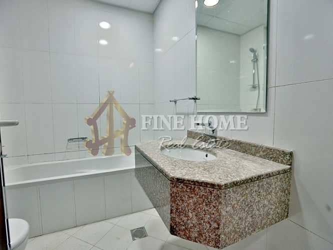 2 An Amazing Studio Apartment in Hydra Tower