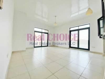 شقة 2 غرفة نوم للبيع في ذا فيوز، دبي - Vacant and ready to move in|Huge Layout of 3BR