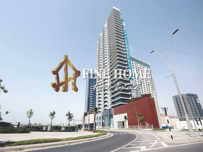 13 Residential Land | Built permit With 10 Floors