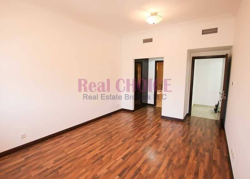 2 Spacious 2BR|Pay No Commission|1 Month Free Rent