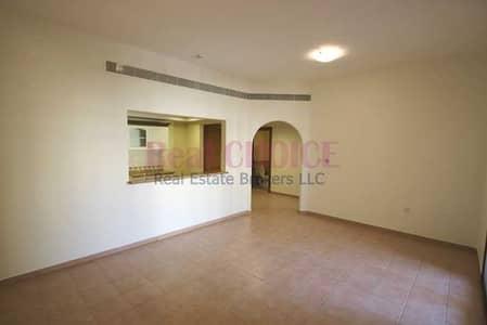 شقة 1 غرفة نوم للايجار في مردف، دبي - 10 Percent Discount|No Commissions|12 Cheques