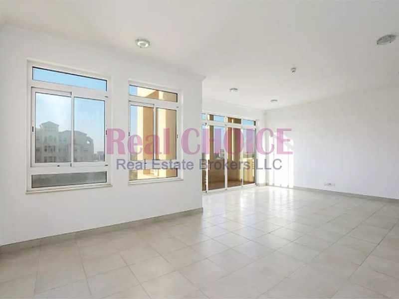 2 Greenery View|No Commission|1 Month Free Rent